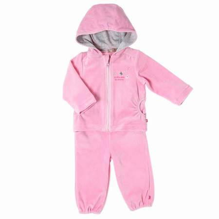 EZX775000003576 Magasin Outlet pour survetement lacoste fille pas cher  acs09fr  FR34775479  4e4d58c9b68